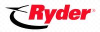 149-1492124_file-ryder-system-logo-svg-wikipedia-ryder-logistics