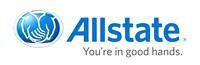 231-2314430_allstate-logo-transparent-allstate-logo