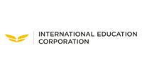 iec_colleges_logo