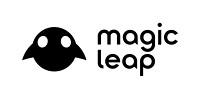 Magic_Leap_Logo_Lockup_Black