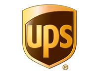 new-ups-logo-png-ups-bafra-ubesi-1000