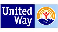 United-Way-Logo-1