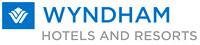 Wyndham_Hotels_and_Resorts_logo