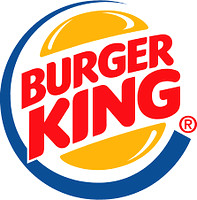 Burger_King