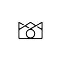 Paul_McD_Logo_FINALS-04